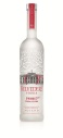 belvedere_red
